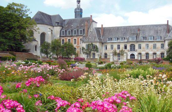 Valloise